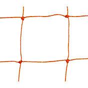 Alumagoal 8' x 24' Soccer Goal Replacement Net