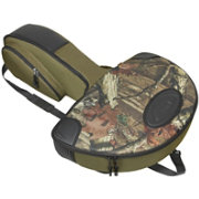 Allen Hybri-Tech Crossbow Case