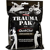 Adventure Medical Kits Trauma Pak with QuikClot First Aid Kit