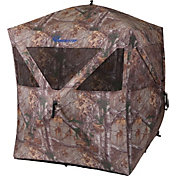 Ameristep Care Taker Ground Blind