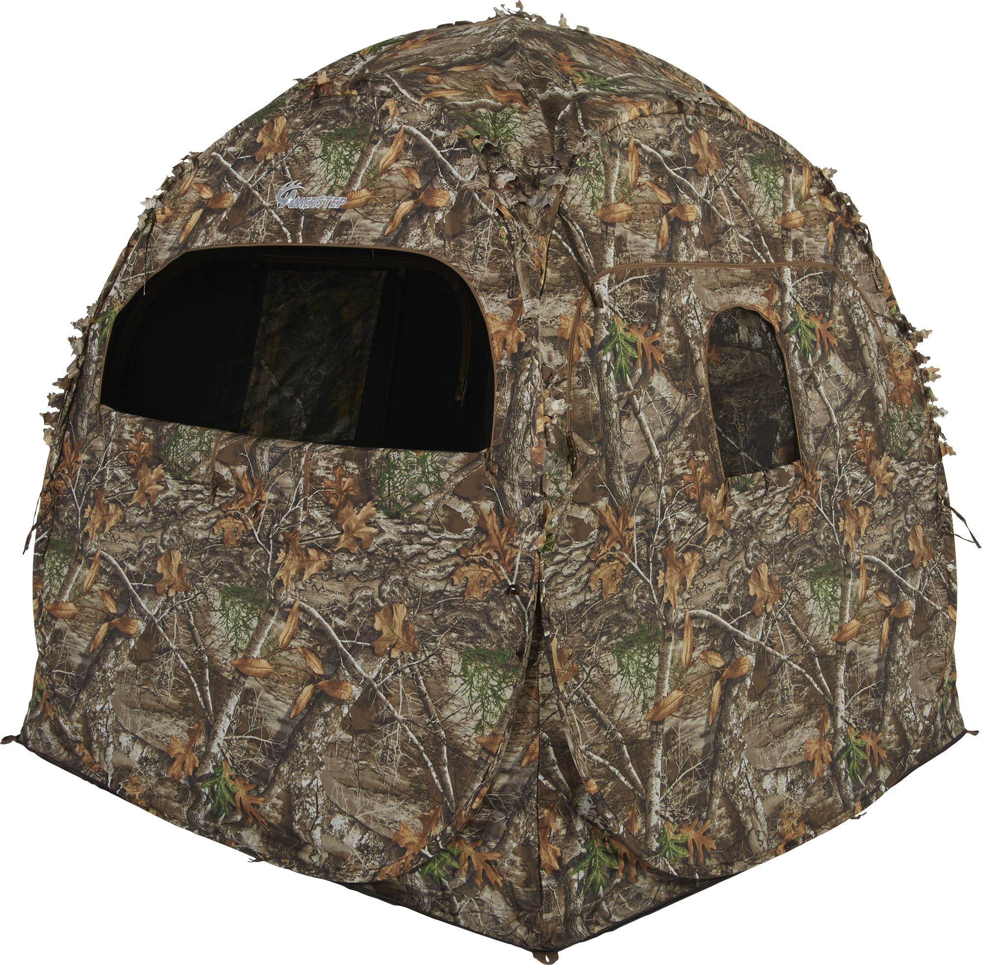 blind ground gallery prev blinds person camouflage hunting archery bowhunting outhouse tent deer