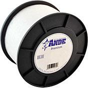 Ande Premium Monofilament Line