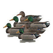 Greenhead Gear Pro-Grade Active Mallards Decoys