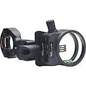 Apex Gear Bone Collector Tundra 4-Pin Bow Sight - RH/LH