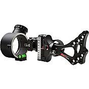 Apex Gear Covert™ Pro Green Dot Bow Sight