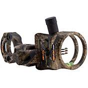 Apex Gear Tundra 3 Pin Bow Sight