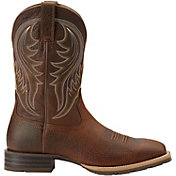 Ariat Men's Hybrid Rancher Western Boots