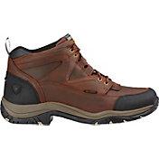 Ariat Men's Terrain H2O Waterproof Hiking Boots