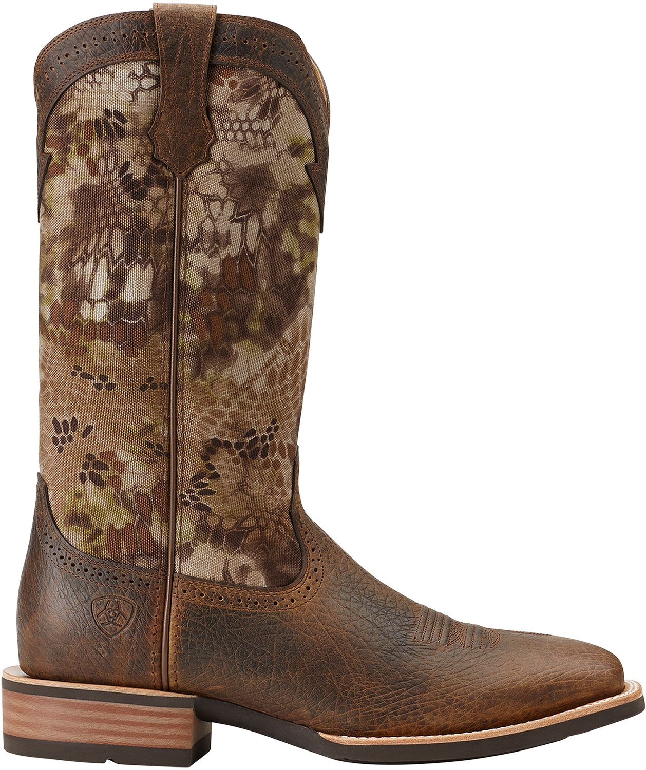 Ariat Men's Quickdraw 13