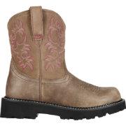 Ariat Women's Fatbaby Original Western Boots | DICK'S Sporting Goods