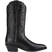 Ariat Women's Heritage 12'' Western Boots