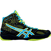 ASICS Men's Cael V6.0 Wrestling Shoe