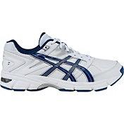 ASICS Men's GEL-190 TR Training Shoes