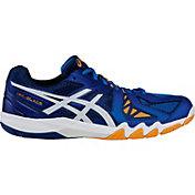 ASICS Men's GEL-Blade 5 Indoor Court Shoes