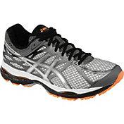 ASICS Men's GEL-Cumulus 17 Running Shoes