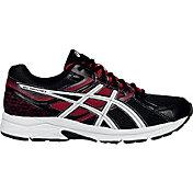 ASICS Men's GEL-Contend 3 Running Shoes