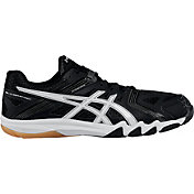 ASICS Men's GEL-Court Control Volleyball Shoes