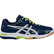ASICS Men's GEL-Rocket 7 Volleyball Shoes