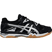 ASICS Men's GEL-Tactic Volleyball Shoes