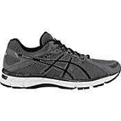 ASICS Men's GEL-Excite 3 Running Shoes