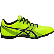 ASICS Men's Hyper MD 6 Track and Field Shoes
