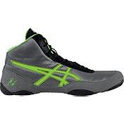 ASICS Men's JB Elite V2.0 Wrestling Shoes
