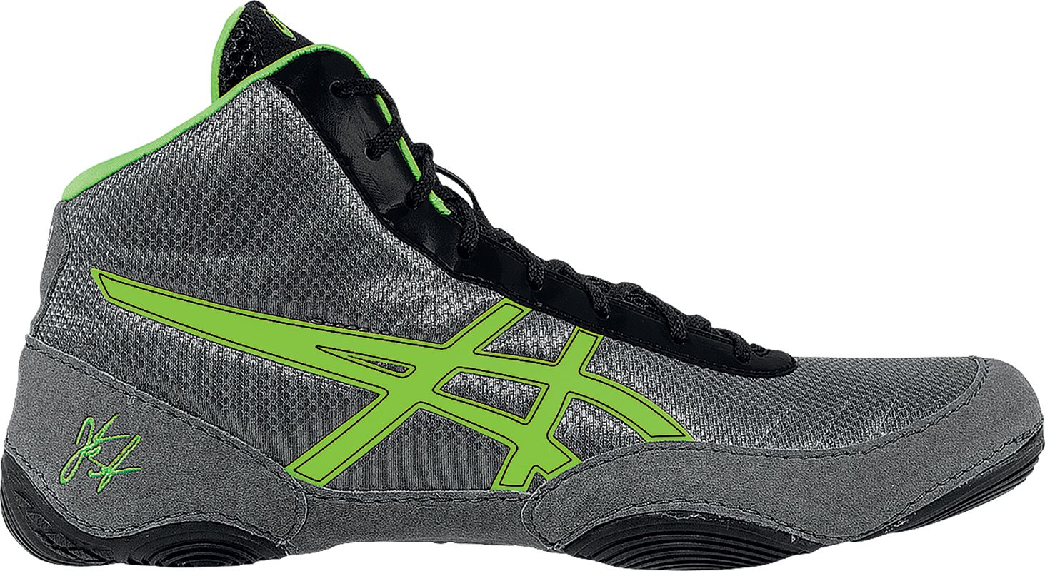 Wrestling Shoes | DICK'S Sporting Goods