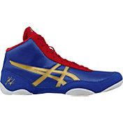 JB Elite Wrestling Shoes