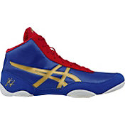 ASICS Men's JB Elite V2.0 Wrestling Shoes