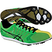 ASICS Men's Spivey LD Track and Field Shoe
