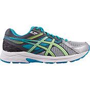ASICS Women's GEL-Contend 3 Running Shoes