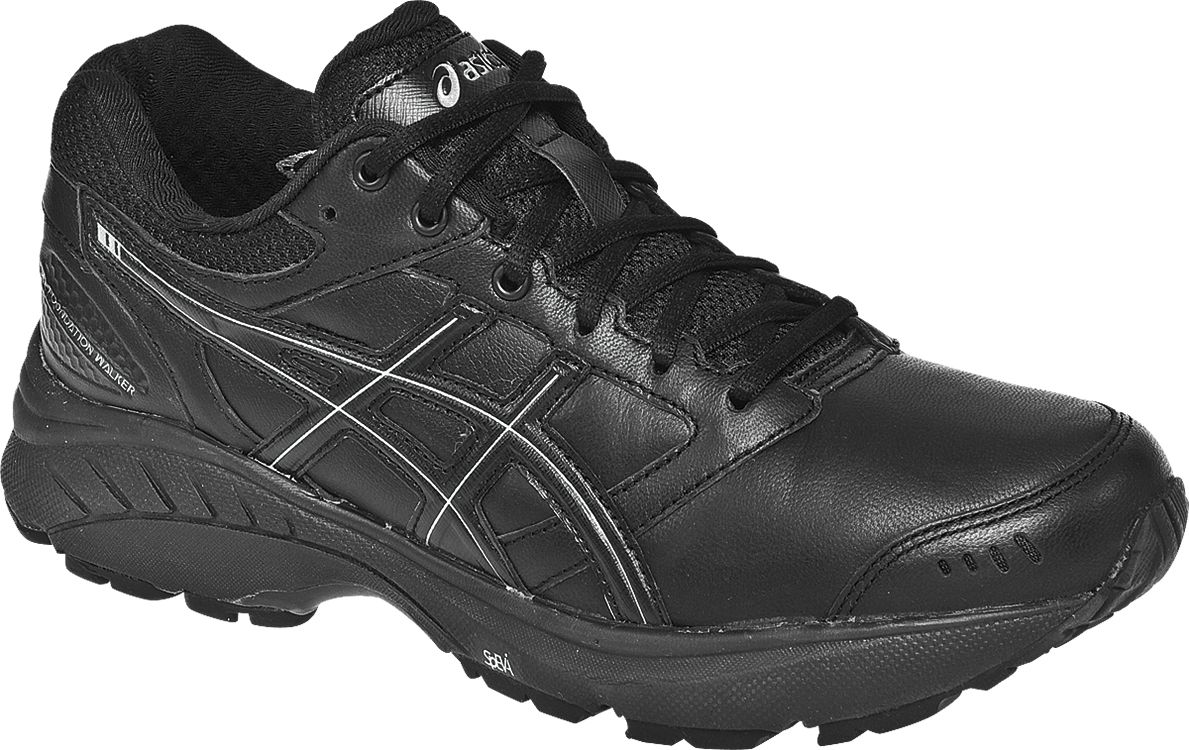 asics shoes mens walking