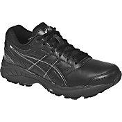 ASICS Women's GEL-Foundation Walker 3 Walking Shoes