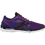 ASICS Women's GEL-Fit Nova Training Shoes