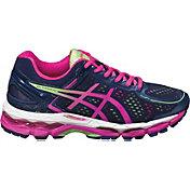 ASICS Women's GEL-Kayano 22 Running Shoes