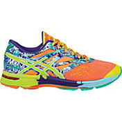 ASICS Women's GEL-Noosa Tri 10 Running Shoes
