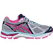 ASICS Women's GT-2000 3 Running Shoes