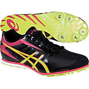 ASICS Women's Hyper LD 5 Track and Field Shoes