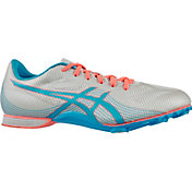 ASICS Women's Hyper-Rocketgirl 7 Track and Field Shoes