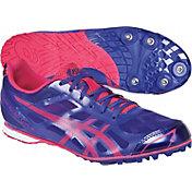 ASICS Women's Hyper-Rocket Girl 6 Track and Field Shoe
