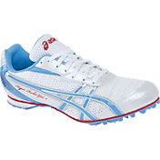 ASICS Women's Hyper Rocketgirl 5 Field and Track Spike
