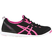 ASICS Women's MetroLyte Walking Shoes