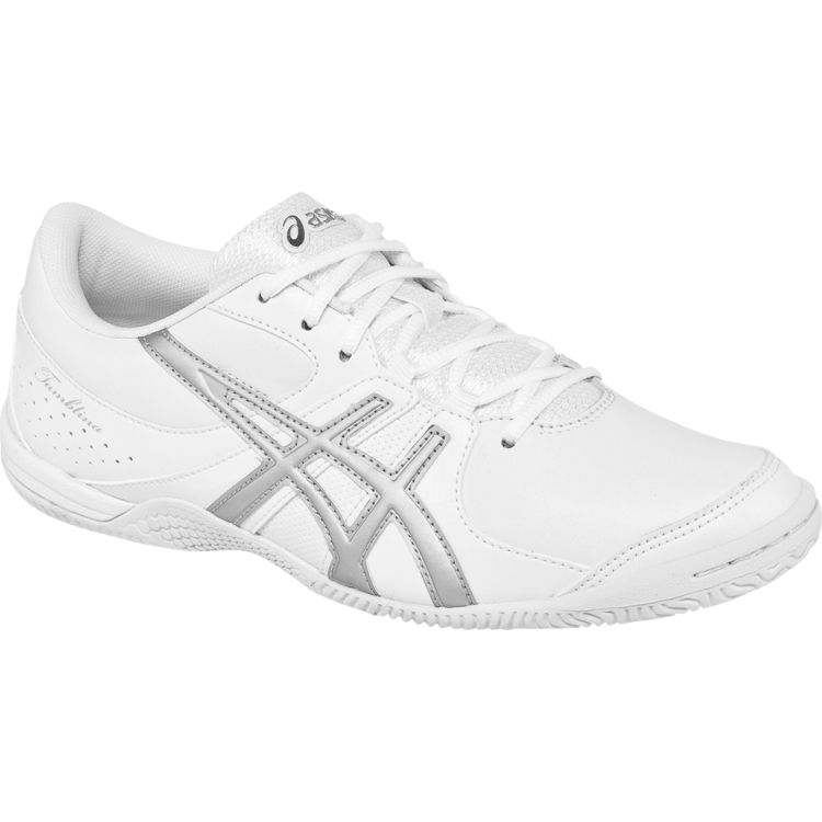 Product Image · ASICS Women's Tumblina Cheerleading Shoes