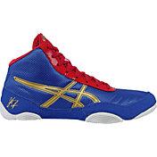 ASICS Kids' JB Elite V2.0 Wrestling Shoes