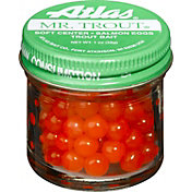 Atlas Mr. Trout Salmon Eggs
