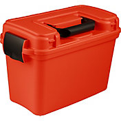 Attwood Boater's Dry Storage Box