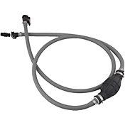 Attwood Mercury Fuel Line Kit