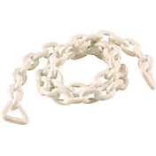 Attwood PVC Coated Anchor Chain