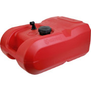 Attwood 3 Gallon Fuel Tank