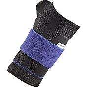 Bauerfeind ManuTrain Active Wrist Support